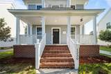 1230 Booth St - Photo 5