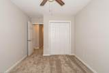 8212 Tidewater Dr - Photo 19
