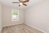 8212 Tidewater Dr - Photo 20