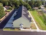 8212 Tidewater Dr - Photo 41