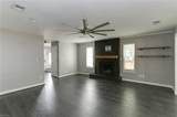 3730 Chesterfield Ave - Photo 11