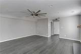 3730 Chesterfield Ave - Photo 12