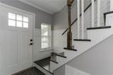 3730 Chesterfield Ave - Photo 14