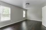 3730 Chesterfield Ave - Photo 16
