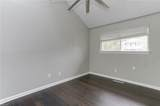 3730 Chesterfield Ave - Photo 19