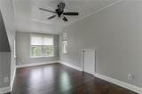 3730 Chesterfield Ave - Photo 23
