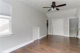 3730 Chesterfield Ave - Photo 24
