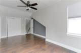 3730 Chesterfield Ave - Photo 25