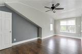 3730 Chesterfield Ave - Photo 26