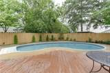 3730 Chesterfield Ave - Photo 31