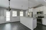 3730 Chesterfield Ave - Photo 6