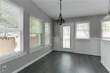 3730 Chesterfield Ave - Photo 8