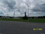 3 Ac Armory Dr - Photo 2