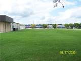 3 Ac Armory Dr - Photo 7