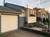 556 Witchduck Rd - Photo 2