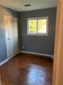 556 Witchduck Rd - Photo 23