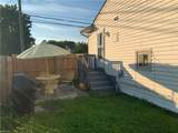 556 Witchduck Rd - Photo 34
