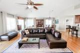 502 Surfside Ave - Photo 1