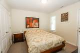 502 Surfside Ave - Photo 13