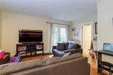 6219 Rolfe Ave - Photo 10