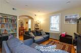 6219 Rolfe Ave - Photo 12