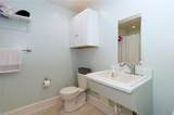 6219 Rolfe Ave - Photo 14