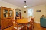 6219 Rolfe Ave - Photo 23