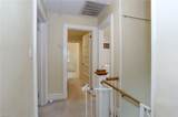 6219 Rolfe Ave - Photo 24