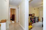 6219 Rolfe Ave - Photo 25