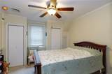 6219 Rolfe Ave - Photo 28