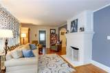 6219 Rolfe Ave - Photo 3