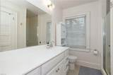 6219 Rolfe Ave - Photo 34