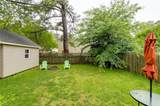 6219 Rolfe Ave - Photo 37