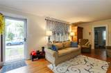 6219 Rolfe Ave - Photo 4