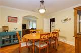 6219 Rolfe Ave - Photo 8