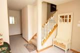 709 Vanderbilt Ave - Photo 2