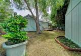 8947 Old Ocean View Rd - Photo 21