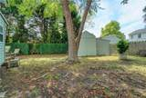 8947 Old Ocean View Rd - Photo 23