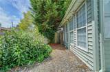 8947 Old Ocean View Rd - Photo 26