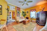 8947 Old Ocean View Rd - Photo 4