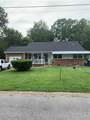 7421 Patrician Rd - Photo 1