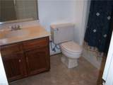 947 Chartwell Dr - Photo 5