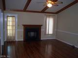 947 Chartwell Dr - Photo 9