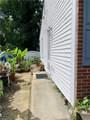 1301 River Oaks Dr - Photo 19