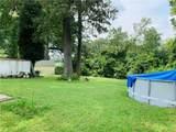 1301 River Oaks Dr - Photo 21
