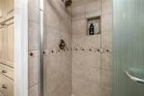 514 24th St - Photo 32