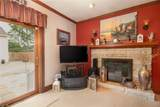 4248 Meadow Wood Dr - Photo 13
