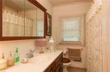 4248 Meadow Wood Dr - Photo 15