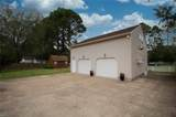 4248 Meadow Wood Dr - Photo 24