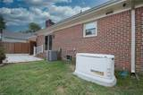 4248 Meadow Wood Dr - Photo 25